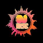 creation de site internet pour les DJ