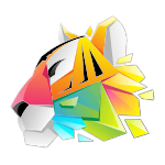 Création site internet animalier