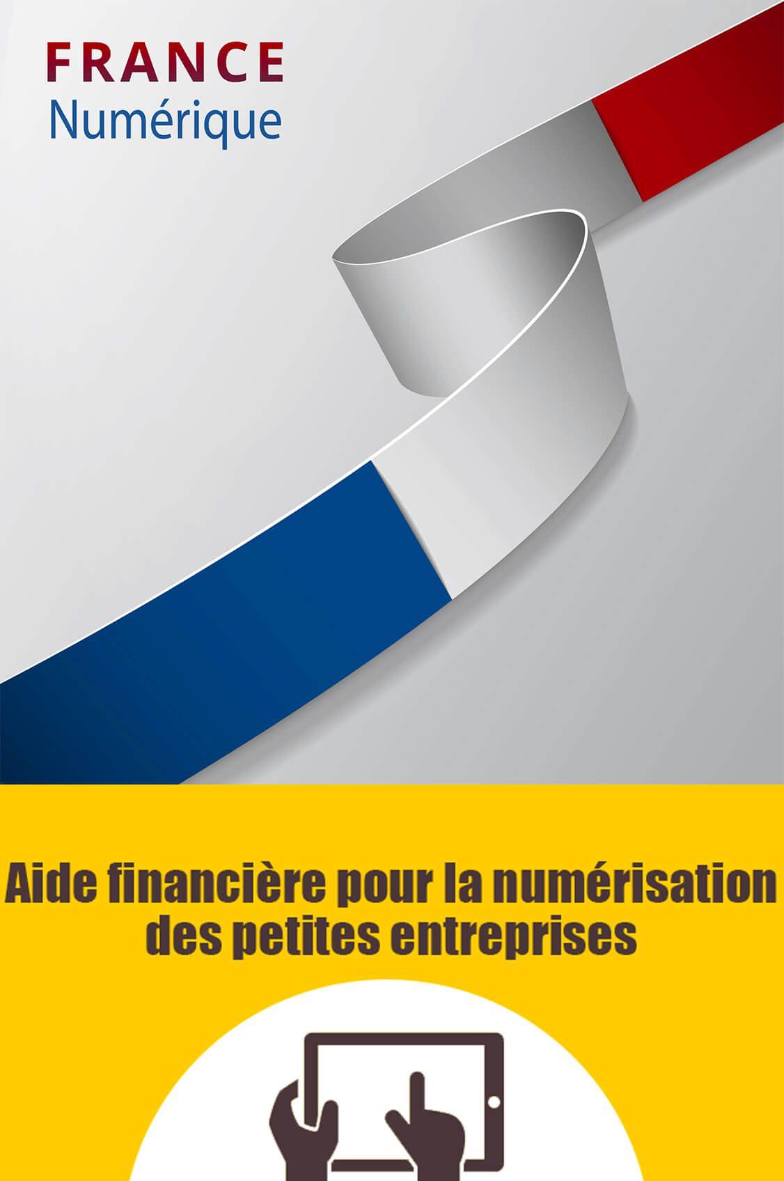 aides-pour-les-petites-entreprises